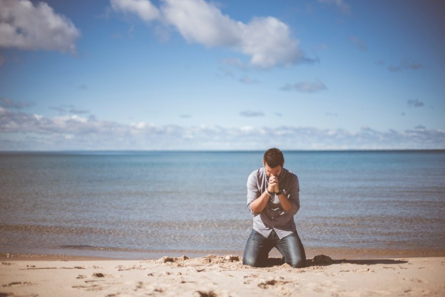 How to Wait Expectantly for God to Answer Prayer