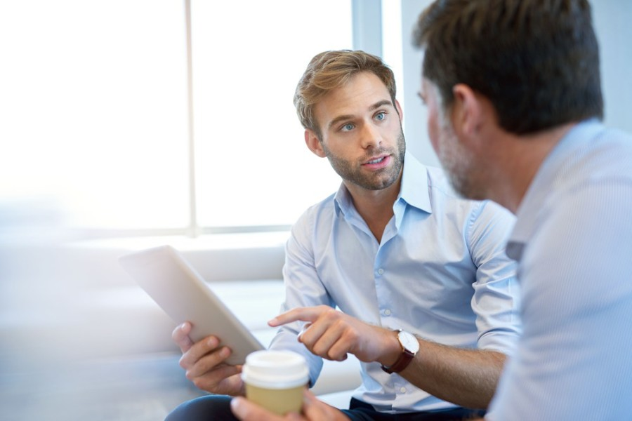 7 Easy Ways to Blow It With A Mentor