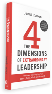 Why Every Leader Should Consider Having a Coach – Rainer on Leadership #365
