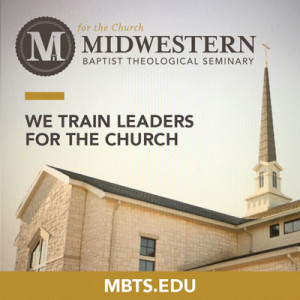 5 Compelling Reasons To Start a New Church or Campus – Rainer on Leadership #361
