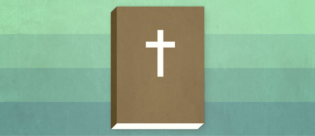 The Bible Belongs to Every Age