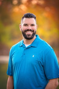 CNLP 172: Robby Gallaty and Rabbi Evan Moffic on How the Jewishness of Jesus Can Transform Your Preaching and Bring You Closer to Christ
