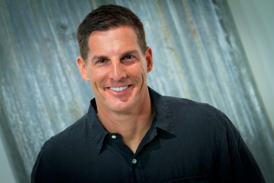CNLP 173: Craig Groeschel Deconstructs His Approach to Preaching, Leadership, Success, The Future and More