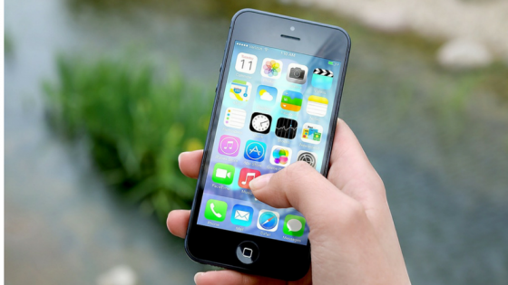 10 Apps Your Church Can't Do Without