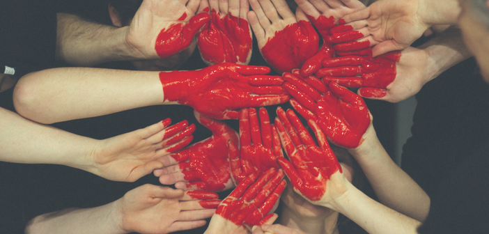 How to Increase Generosity In Your Church This Year