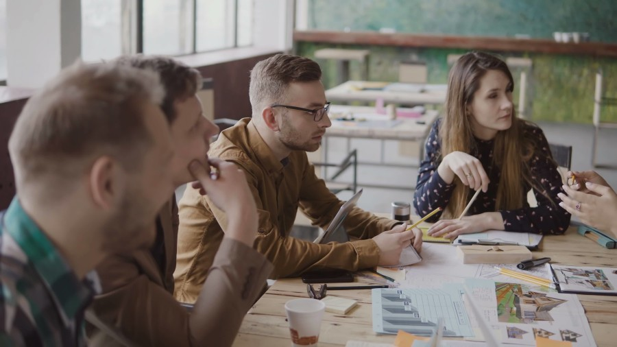 3 Quick Ways To See How Effective Your Leadership Really Is
