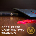 12 Warning Signs of Potentially Bad Church Hires – Rainer on Leadership #407