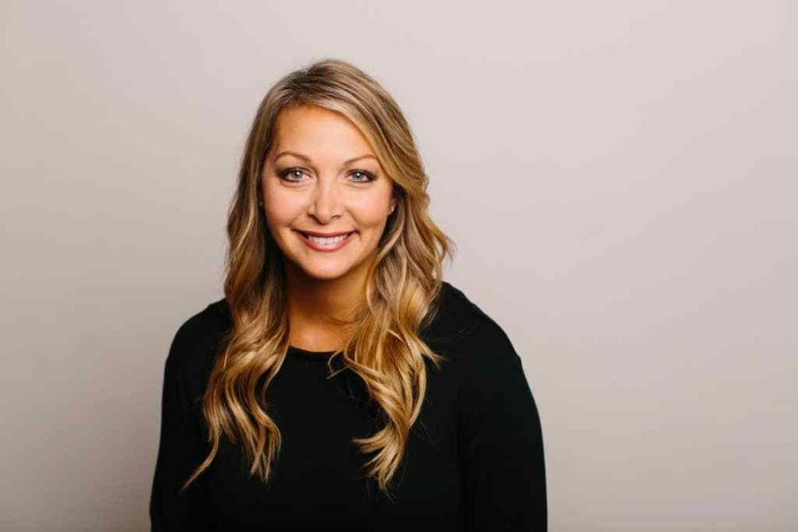 CNLP Bonus 018: Shannon Miles on Starting a Rapidly Growing Company, Moving from A Scarcity Mindset to an Abundance Mindset, and What She Learned from Richard Branson