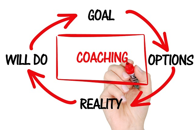 Executive Pastor Coaching - Ministry Feeds
