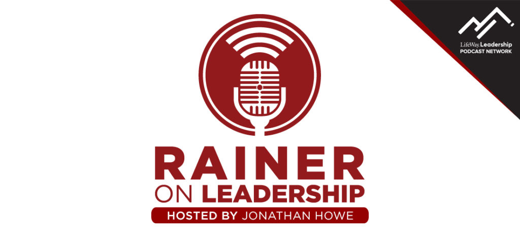 10 Main Reasons People Leave the Church – Rainer on ...